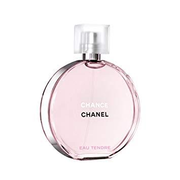Chanel Chance Eau Tendre – I NEED this for SERIOUS e685b2a53e27